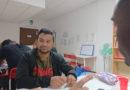 """Pakistan: Abaid, due tre cose che imparato """"sulla"""" e """"alla"""" scuola"""