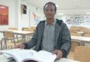 Eritrea: Pietros, fiore è uguale qui e a casa mia