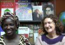 Migranti e volontari: dall'Africa a Poggibonsi siamo tutti esseri umani