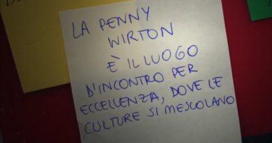 Penny Wirton: un laboratorio per l'Italia e l'Europa del futuro