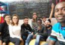 Migranti: la libertà parte da Bari e va oltre ogni confine