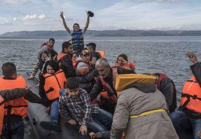 Migranti: storia di Duda e di migliaia di altri