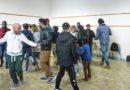 Migranti: quando la danza crea relazioni umane
