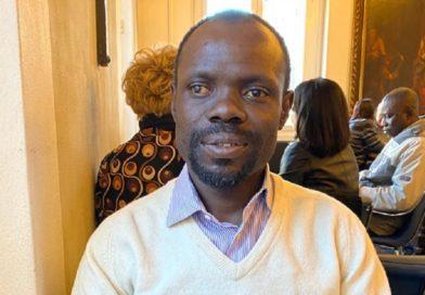 Migranti: Tony Michael, voglio stare bene qui