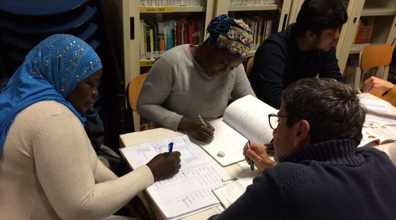 Migranti e coronavirus: o ci salviamo insieme o nessuno si salverà