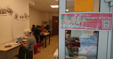 Coronavirus: Affinati, la scuola è un bene comune, nessuno vada in vacanza