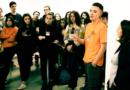 Scuola: le testimonianze dei giovani volontari di Bologna