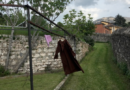 Trento: addio a  Fra Gianpietro dei migranti