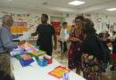 Scuola: Affinati, ripartire da quello che ci ha insegnato la pandemia