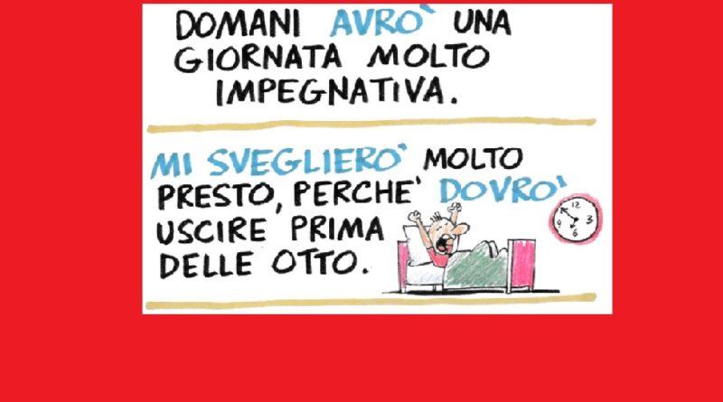 Scuola: lezioni di italiano per migranti a fumetti, il futuro