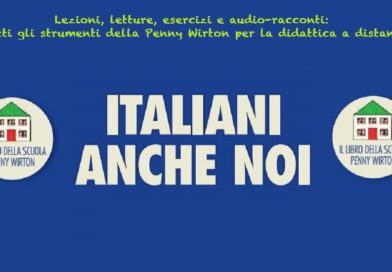 Scuola: guida per imparare l'italiano gratis online
