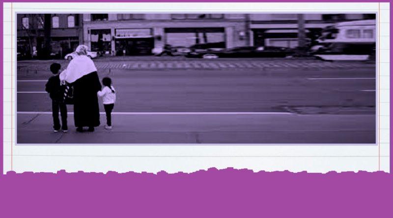 Migranti: sanatoria, c'è tempo fino al 15 agosto