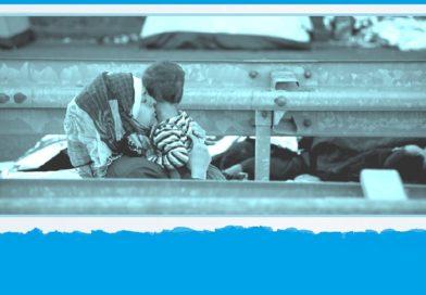 Migranti: l'accoglienza sempre più affidata al Terzo settore