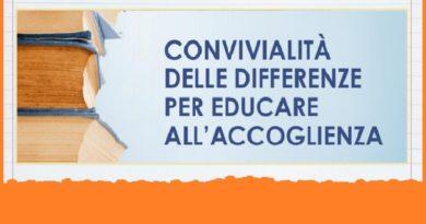 Scuola: da Bari un e-book per migranti e volontari