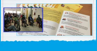 Messina: apre una biblioteca Penny Wirton
